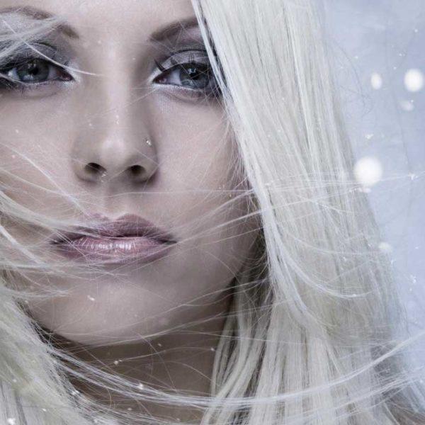 ultralight-blonde